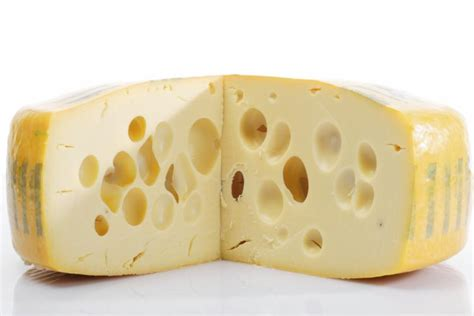 emmental cheese kim jong un may be ill from eating too much cheese report ny daily news