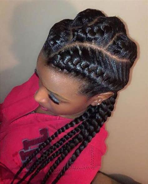 goddess braids designs eye catching goddess braids charming goddess braids