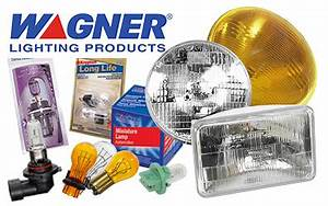 Auto Bulb Replacement Chart Wagner Light Bulb Cross Reference Decoratingspecial Com