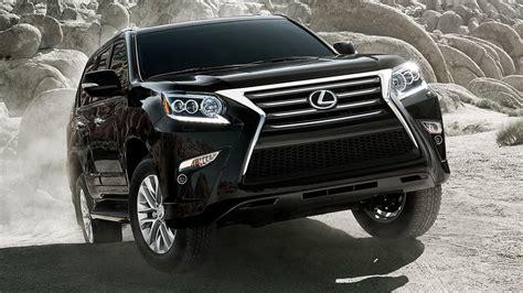 lexus gx premium century auto leasing