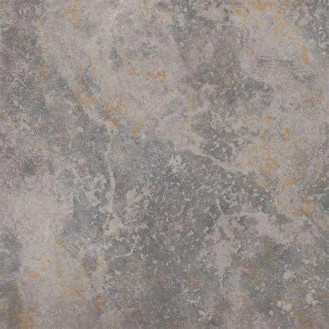 tile flooring grey modern ceramic tiles texture amazing tile grey textured floor tiles in tile floor style floors
