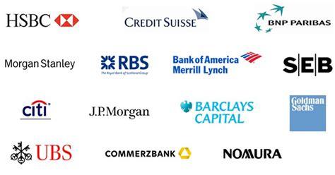 proveedores de liquidez trabajan los brokers de