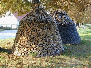 Holz Lagern Im Freien : brennholz lagern brennholz lagern tipps und tricks brennholz lagern 16 best images about ~ Whattoseeinmadrid.com Haus und Dekorationen