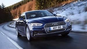 Audi A5 Sportback Business Line : audi launches the a5 sportsback in pakistan ~ Gottalentnigeria.com Avis de Voitures