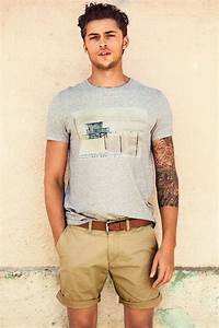 Casual indie mens fashion outfits style 11 - Fashion Best