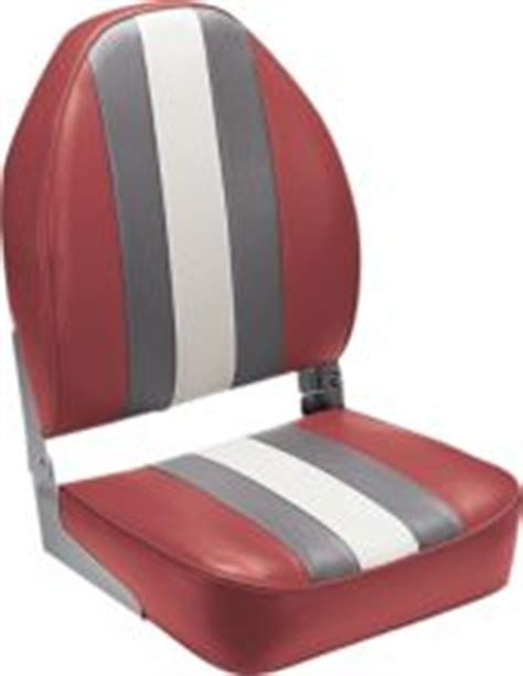 Cabela S Fishing Boat Seats by Boat Seats