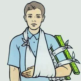 Крем воск здоров при псориазе отзывы врачей