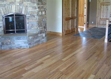 flooring design missoula classic hardwood floors missoula gurus floor