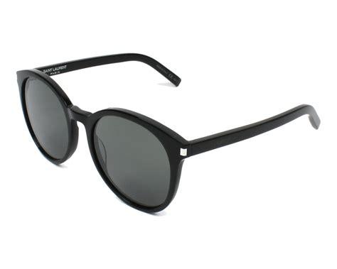 Buy Yves Saint Laurent Sunglasses Classic-6 002 Online
