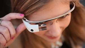 Google Glass Explorer Edition Release Date  Price And