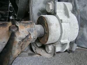 Changer Silent Bloc Triangle : 49 inspection silent bloc triangle palier histoires d 39 une auto la renault 25 v6 turbo ~ Gottalentnigeria.com Avis de Voitures