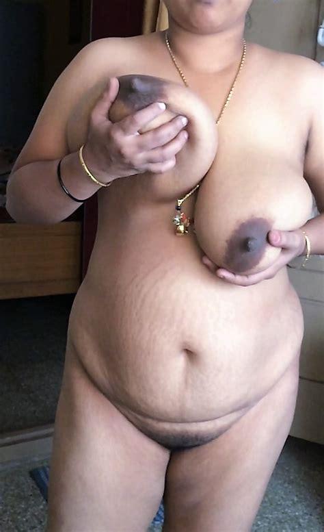 Chut Ki Nangi Photo Of Indian Aunties Nude Collection
