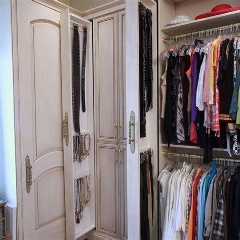 newspace closet company st louis custom closets