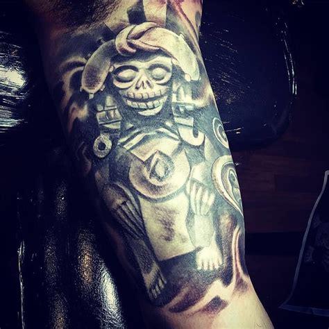 latest mictlantecuhtli tattoos find mictlantecuhtli tattoos