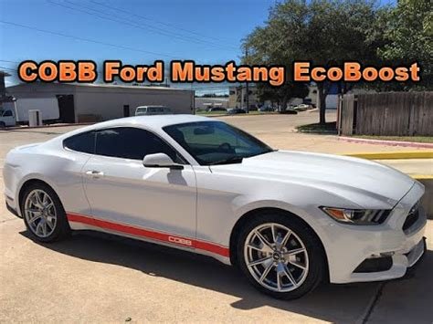 2015 Ford Mustang Best Price  Futucars, Concept Car Reviews