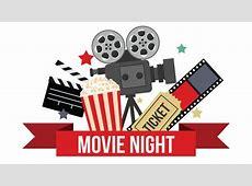 Movie Night Friday 3918 – Santiago Hills PTA