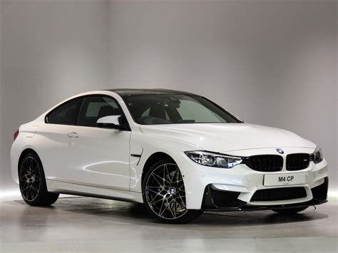 Bmw M4 Coupe 2018 2019 New Car Release And Specs