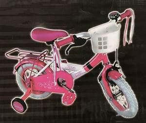 Fahrrad Mädchen 16 Zoll : m dchen fahrrad kinderfahrrad mit st tzr dern von 12 bis ~ Jslefanu.com Haus und Dekorationen