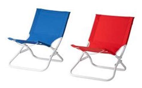 chaise de plage carrefour håmö chaise de plage ikea