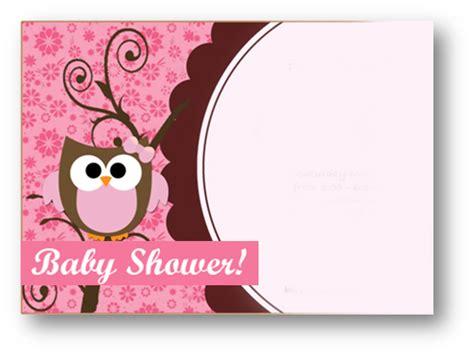 INVITACION PERSONALIZADA Baby shower invitaciones