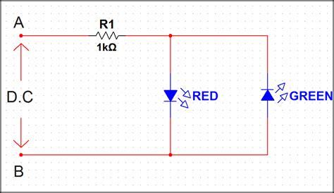 Simple Useful Led Circuits