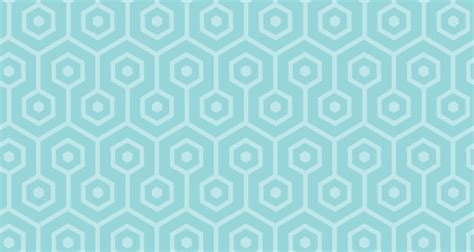 Website Background Patterns Background Pattern Designs 100 Abstract Pattern And