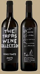 63 best images about wine labels on pinterest bottle With collecting wine labels