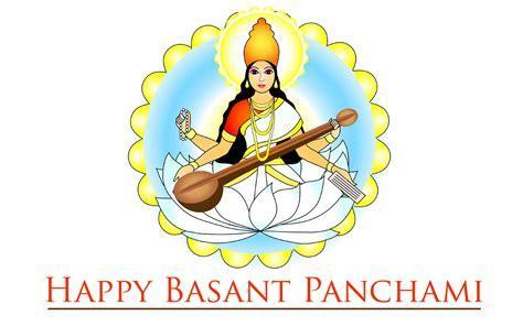 Download Basant Panchami new wallaper   Pics Story