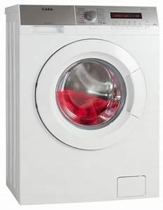 Aeg Waschmaschine Resetten : aeg waschmaschine lavamat l76275sl 6 5 kg 1200 u min online kaufen otto ~ Frokenaadalensverden.com Haus und Dekorationen