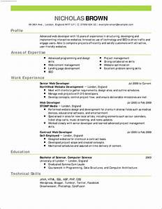 100 free resume templates sample resume cover letter format for 100 free resume templates
