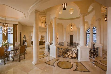 lake travis classic italian villa in austin ron malott interior design