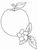 Coloring Fruit Peach3 Peach Template Tree Printable Coloringpagebook Cat Advertisement sketch template