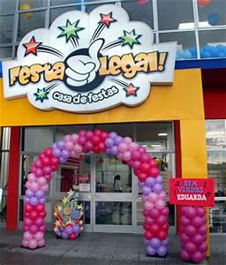 artigos para festas infantis porto alegre