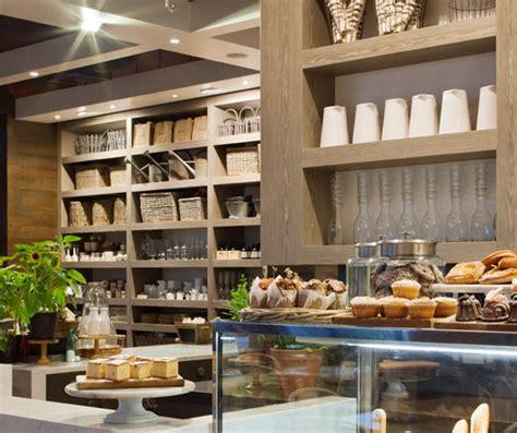 Capital Kitchen By Mim Design  Architecture & Design