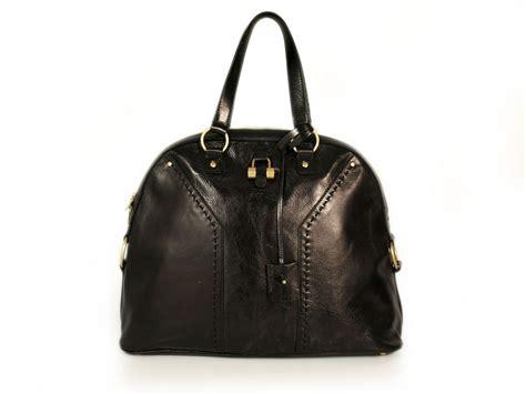 michael kors designer handbags stylish handbags designer handbags by michael kors