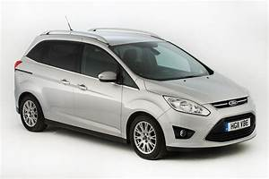Ford C Max 2016 : used ford c max review auto express ~ Medecine-chirurgie-esthetiques.com Avis de Voitures