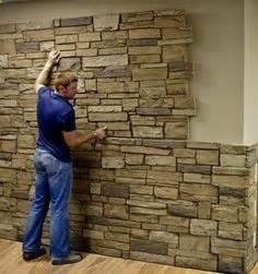 wooden shutters interior home depot best 25 rustic basement ideas on rustic