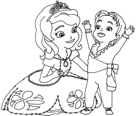 pin by on colorings disney coloring pages coloring pages to print disney coloring