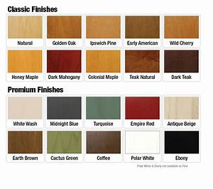 Benjamin Moore Interior Wood Stain Color Chart Custom Made Shoe Cabinet Solid Birch Wood Shoe Cabinet