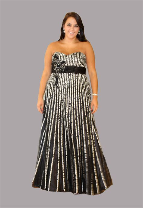 White Plus Size Prom Dresses Under 100  Oasis Amor Fashion. Non Profit Receipt Template. Does The Military Pay For College If You Already Graduated. Did Trump Graduate From Wharton School Of Business. Paint My Wall. Menu Sign Board. Free Price List Template. Business Email Signature Template. Indesign Postcard Template Free