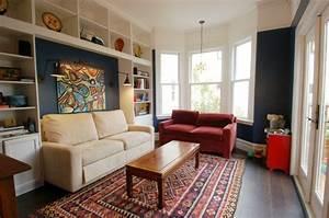 20 Qm Wohnung Einrichten : ideen f r das kleine wohnzimmer 30 inspirierende bilder ~ Lizthompson.info Haus und Dekorationen