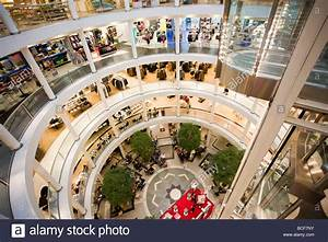 Tübingen Shopping Center : germany baden wurttemberg stuttgart karls passage shopping mall stock photo royalty free ~ Buech-reservation.com Haus und Dekorationen