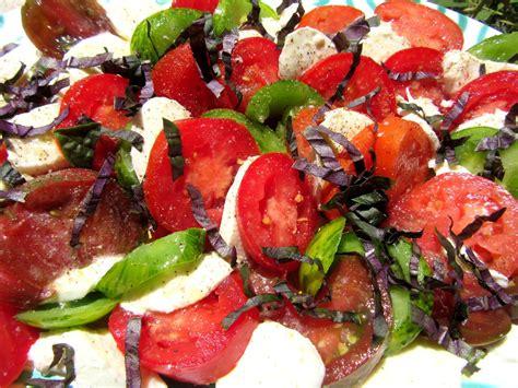 cuisine de provence cuisine de provence