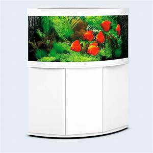 360 Liter Aquarium : juwel ag trigon 350 purchase online ~ Sanjose-hotels-ca.com Haus und Dekorationen