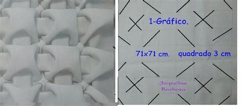 pin de yadira chico en almohadones en capitone