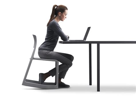 top exercises to do at your desk s the