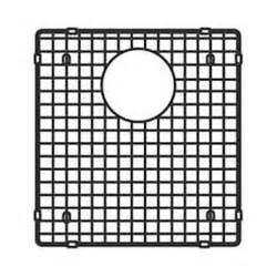 blanco 516363 stainless steel sink grid homeclick