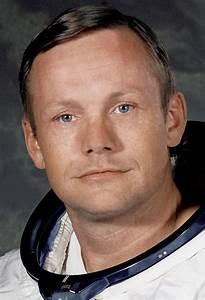 Neil Armstrong, 1930-2012 – TechBeach