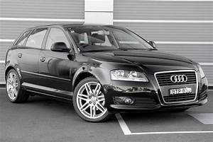 Audi A3 8p Alufelgen : 2010 audi a3 8p my10 tfsi sportback s tronic ambition ~ Jslefanu.com Haus und Dekorationen