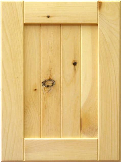 mission  groove panel shaker kitchen cabinet door